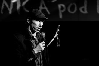 foto: Piotr Gamdzyk